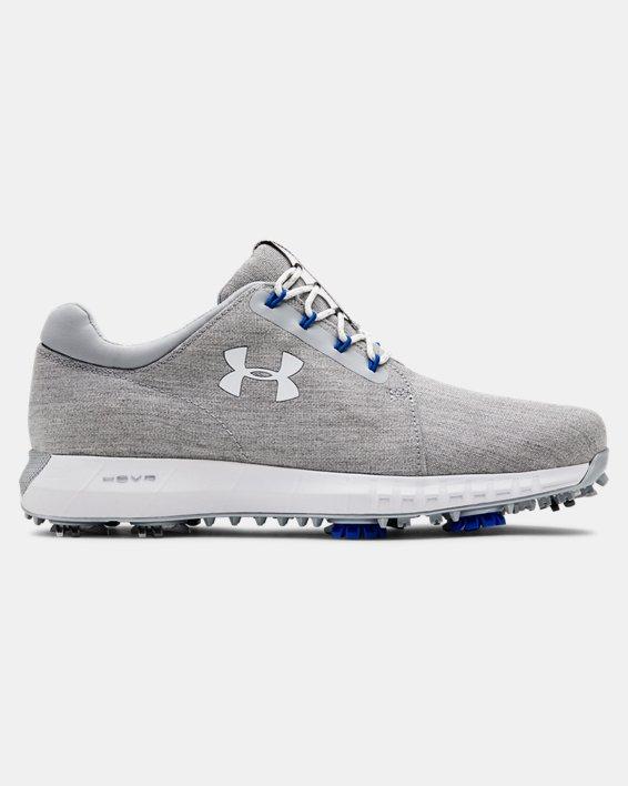 Women's UA HOVR™ Drive Golf Shoes, White, pdpMainDesktop image number 0