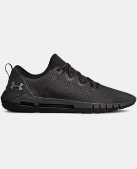 New Arrival Men's UA HOVR™ SLK Shoes  2  Colors Available $100