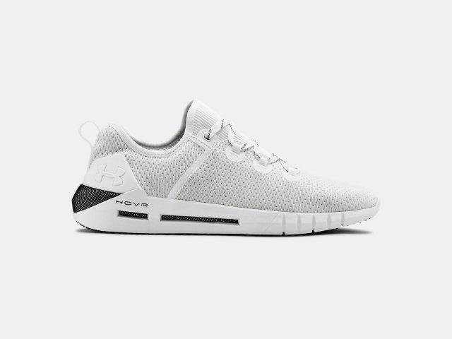 27f36dc6c7c3 UA HOVR™ SLK. Men s Sportstyle Shoes