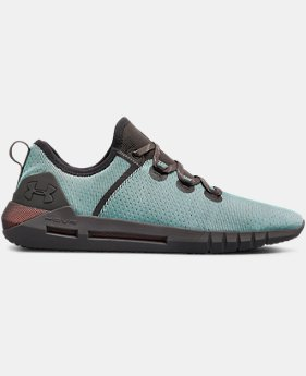 Men's UA HOVR™ SLK Shoes  1  Color Available $100