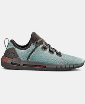 New Arrival Women's UA HOVR™ SLK Shoes  1  Color Available $100
