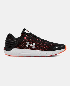 3cb4f1ac2db4 Men s UA Charged Rogue Running Shoes 7 Colors Available  80