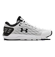 8d51942c7fc03 UA Horizon RTT - Chaussures de course sur piste pour homme | Under ...