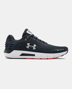 a0bcdc5ed1 Charged Cushioning | Under Armour US