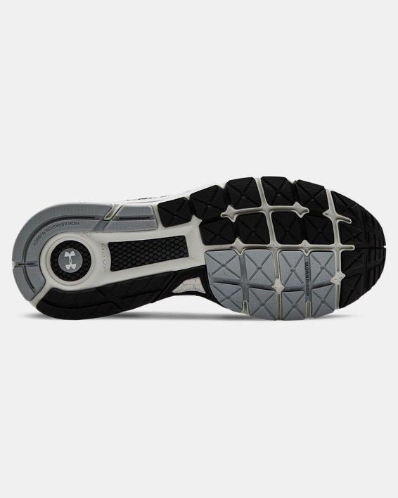 Men's UA HOVR™ Guardian Running Shoes, Black, pdpMainDesktop image number 2