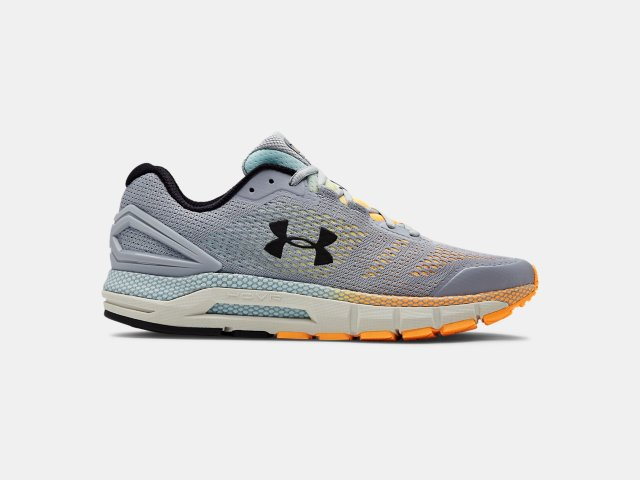 purchase cheap bbc5a a9cf8 Men s UA HOVR™ Guardian Running Shoes   Under Armour US