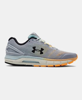 4dc8f83988c Men s UA HOVR™ Guardian Running Shoes 3 Colors Available  120