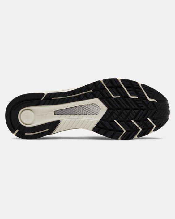 Men's UA HOVR™ Velociti 2 Running Shoes, Gray, pdpMainDesktop image number 4
