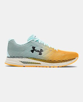 89f0f138c31 Men s UA HOVR™ Velociti 2 Running Shoes 3 Colors Available  120
