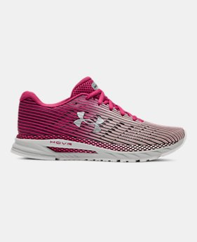 2add2f2a8 Women's UA HOVR™ Velociti 2 Running Shoes 1 Color Available $120