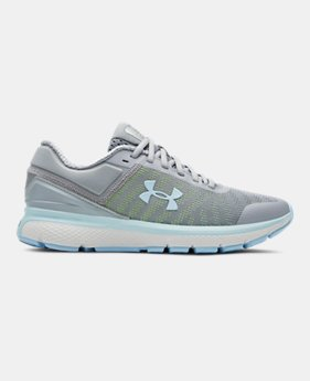 9724cdc6df3b New to Outlet Women's UA Charged Europa 2 2 Colors Available $58.99