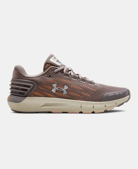 54ab9ca0ee Women's Gray Outlet Footwear | Under Armour US