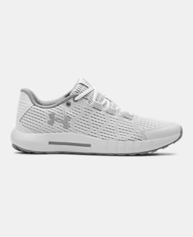 4db02d72f9c Women s UA Micro G® Pursuit SE Running Shoes LIMITED TIME  25% OFF 5. 5  Colors Available