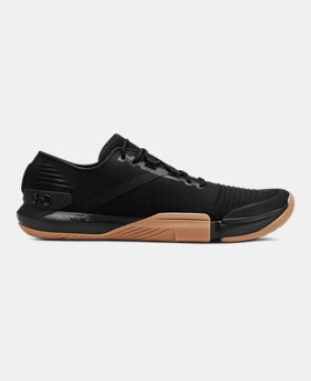 Men s UA TriBase™ Reign Training Shoes 1 Color Available  120 732afa4a2e
