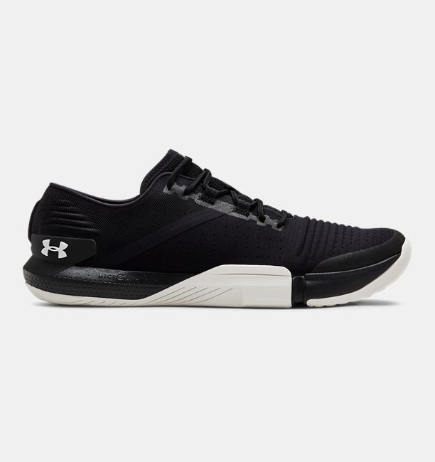 5824c2ea5 Men's UA TriBase™ Reign Training Shoes | Under Armour US