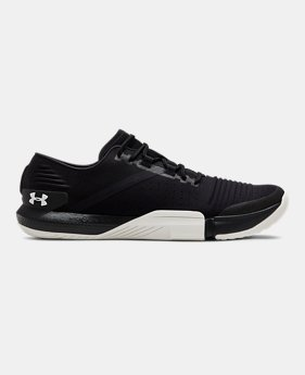 53270a1b8 Men s UA TriBase™ Reign Training Shoes 6 Colors Available  120