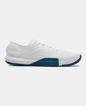 Men s UA TriBase™ Reign Training Shoes 1 Color Available  120 c06316fd864