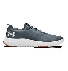 13acec9b9a UA Anatomix Spawn – Chaussures de basketball basses pour homme ...