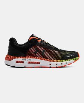 Men s UA HOVR™ Infinite Running Shoes 2019 Runner s World Recommended Award  4 Colors Available  120 9ba282aad4