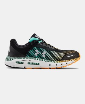 862a134de74 Men s UA HOVR™ Infinite Running Shoes 2019 Runner s World Recommended Award  3 Colors Available  120