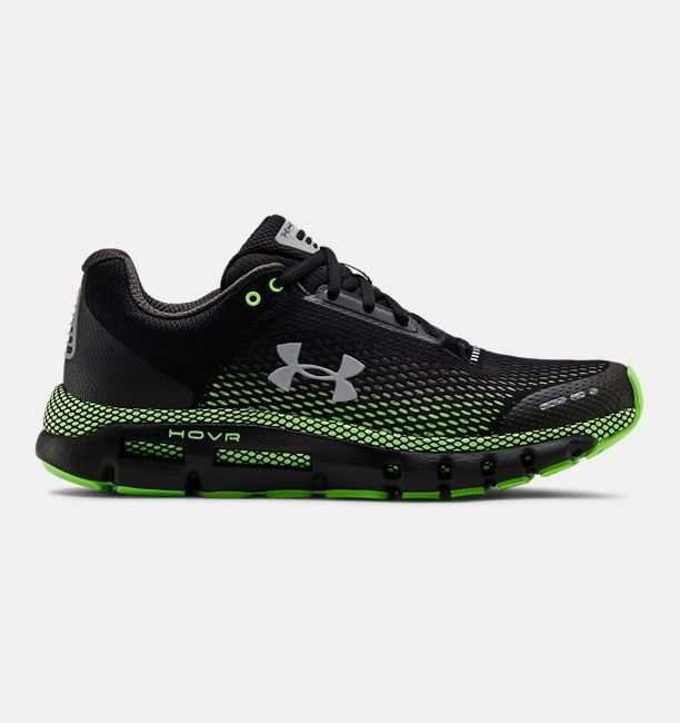 Men's UA HOVR™ Infinite Running Shoes,