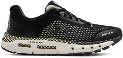 Women/'s Under Armour size 7 HOVR Infinite Hype UA