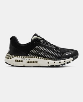 486a289c99c3 Women s UA HOVR™ Infinite Running Shoes 2019 Runner s World Recommended  Award 1 Color Available  120