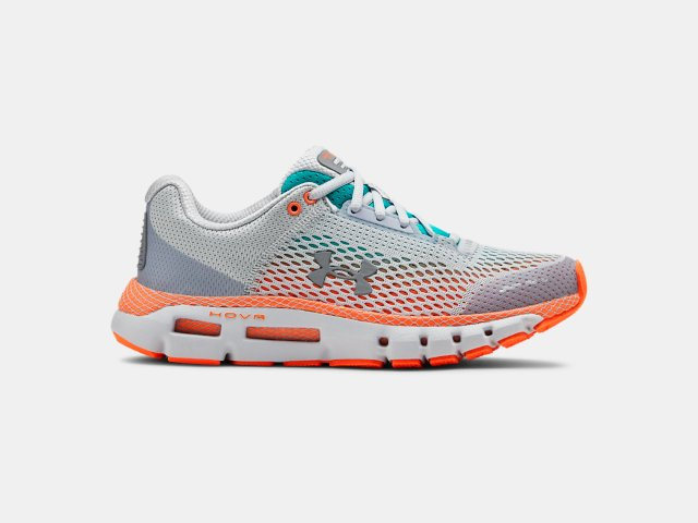 online store 63bb6 15cfa Women's UA HOVR™ Infinite Running Shoes