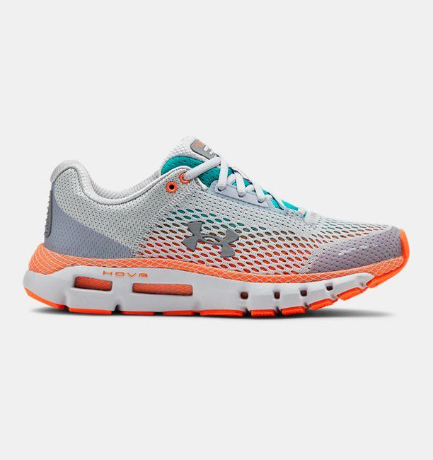 online store 69131 ca902 Women's UA HOVR™ Infinite Running Shoes