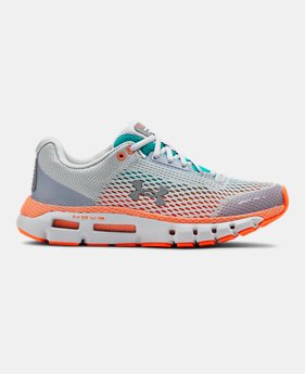 new arrivals 1c1a4 8942f Women s UA HOVR™ Infinite Running Shoes 2019 Runner s World Recommended  Award 7 Colors Available  120