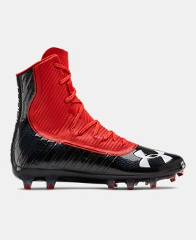 23a2552935 Men's Football Cleats & Turf Shoes | Under Armour US