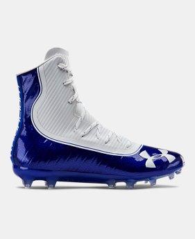 ec81dacefb5d Men's Football Cleats & Turf Shoes | Under Armour US