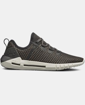 New Arrival Women's UA HOVR™ SLK SPRT Shoes  2  Colors Available $100