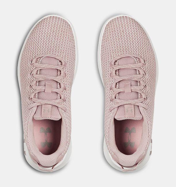 df7f8506a3fb4 Women s UA Ripple MTL Sportstyle Shoes