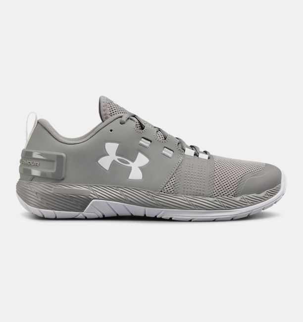 eeba28fbe Men's UA Commit TR X NM Training Shoes | Under Armour US