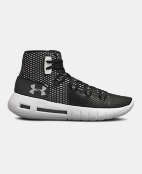 Women s UA HOVR™ Havoc Basketball Shoes 1 Color Available  115 bddbc52474