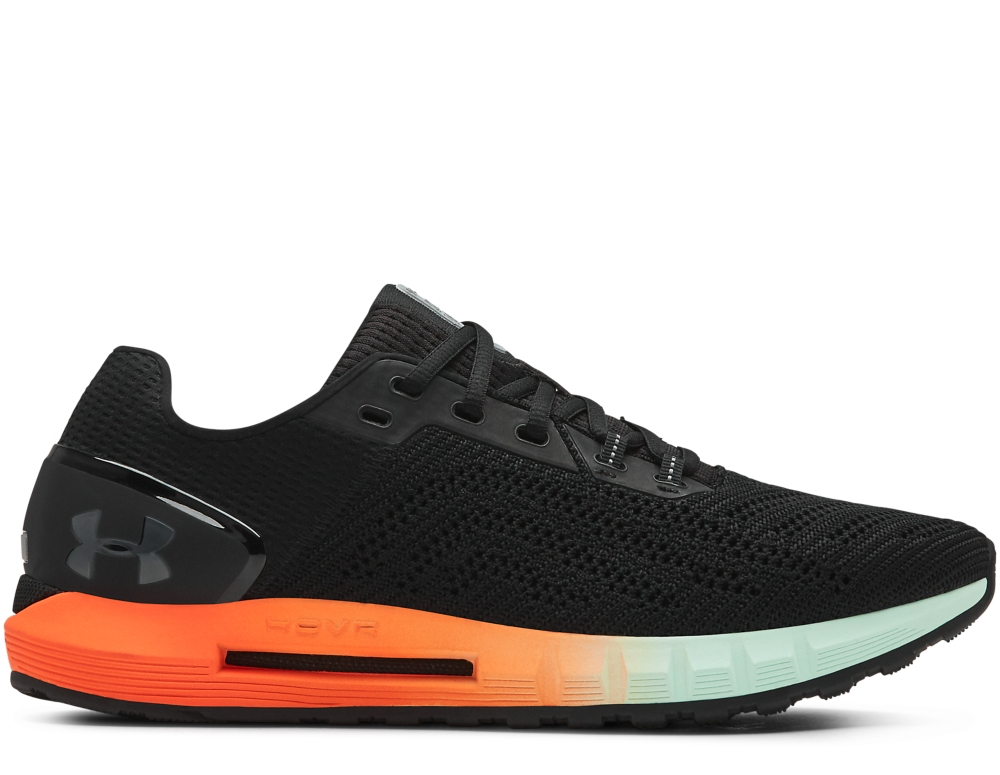 5eed7d83a Men's UA HOVR™ Sonic 2 Running Shoes | Under Armour US