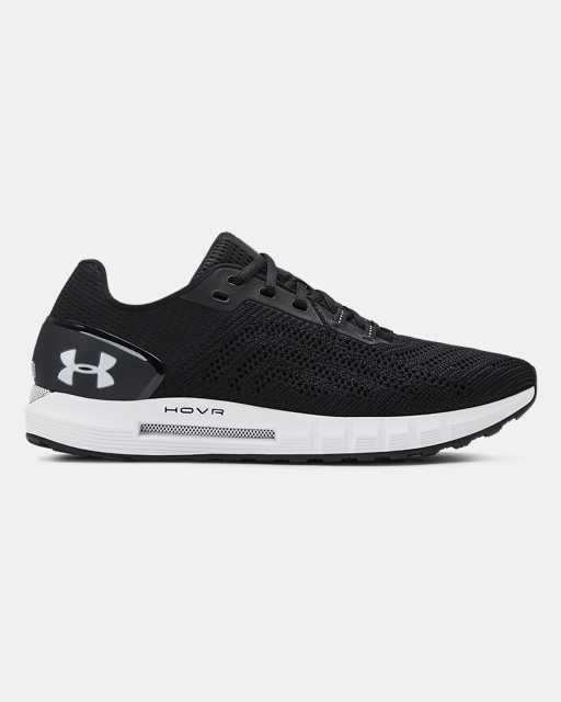 Men's UA HOVR™ Sonic 2 Running Shoes