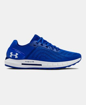 dc14d47a8f Men's Blue Running Athletic Shoes | Under Armour US
