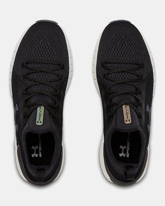 Men's UA HOVR™ Phantom/SE Running Shoes, Black, pdpMainDesktop image number 3
