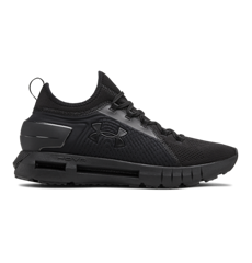 2f283395b0 Under Armour® Official Store – FREE Shipping available   US