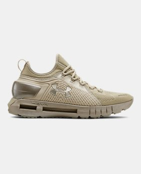 82a1f1d3 Men's UA HOVR™ Phantom/SE Running Shoes 8 Colors Available $140