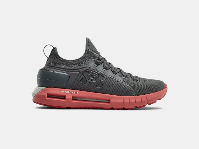 2019 Time limited Sale Nike Air Pegasus 30X BlackOrange Red 803268 003 For Sale