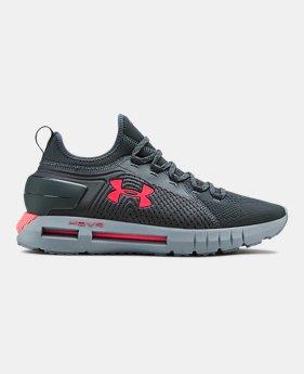 f7d760324 Men's UA HOVR™ Phantom/SE Running Shoes 9 Colors Available $140