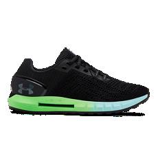 7d3cbdbc0d1 UA HOVR™ Sonic – Chaussures de course pour femme