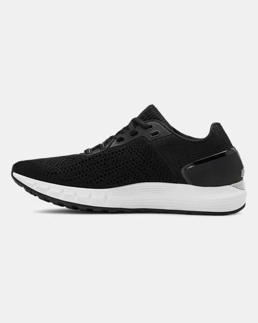 Women's UA HOVR™ Sonic 2 Running Shoes