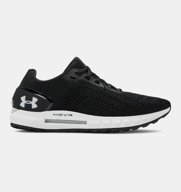 153dba41038 UA HOVR™ Sonic 2 – Chaussures de course pour femme