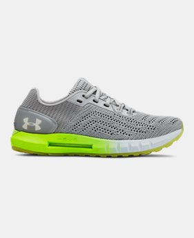 Women s UA HOVR™ Sonic 2 Running Shoes 2 Colors Available  100 e0315d7da4b80