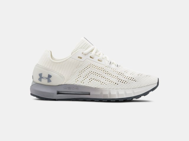 b7c2f55efbf Women's UA HOVR™ Sonic 2 Running Shoes | Under Armour US