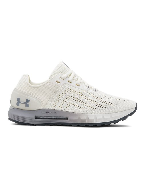 9dacb35d03c This review is fromWomen s UA HOVR™ Sonic 2 Running Shoes.